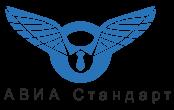 лого 122.png