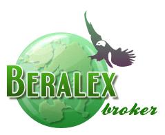 beralex-logo6.png
