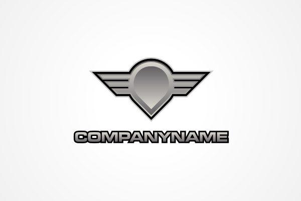 blank-badge-logo.jpg