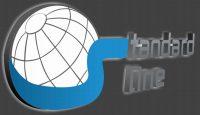 S-Line-таможенный брокер.JPG