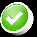 webdev-ok-icon.png